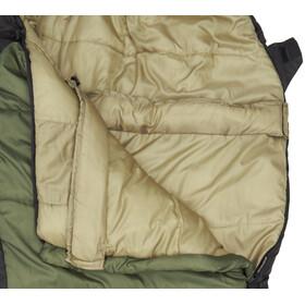 Grand Canyon Fairbanks 205 Sleeping Bag Olive